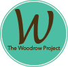 The Woodrow Project